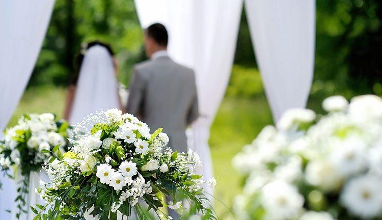 matrimonio-il-nido