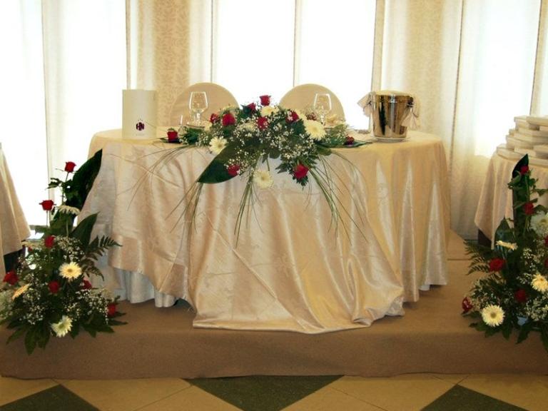 location-per-matrimoni1