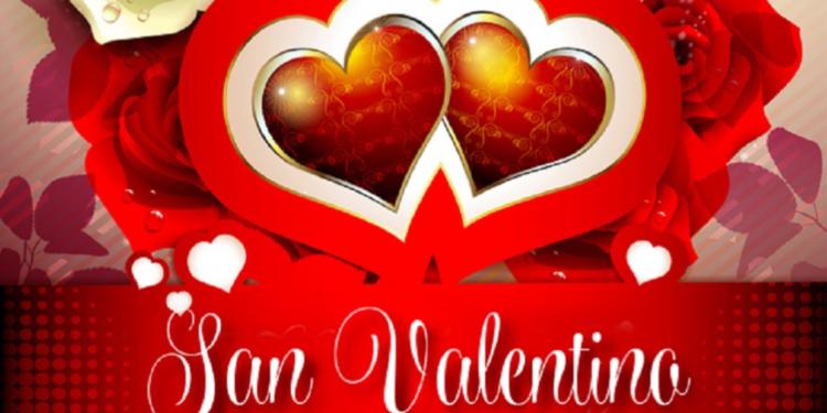San-Valentino.jpg